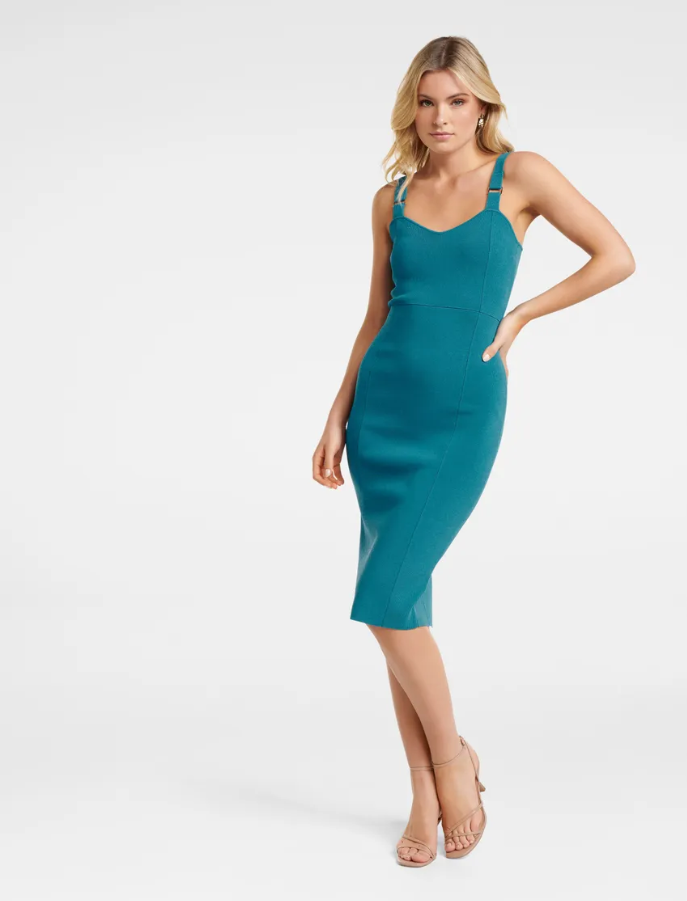 Aela Bodycon