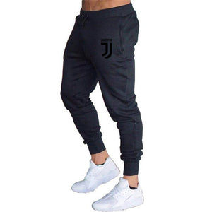 sweatpants for fitness