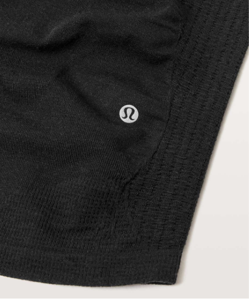 Wool Be Warm *Black