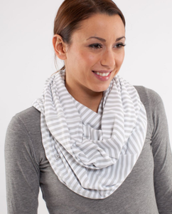 Infinity Scarf *Light