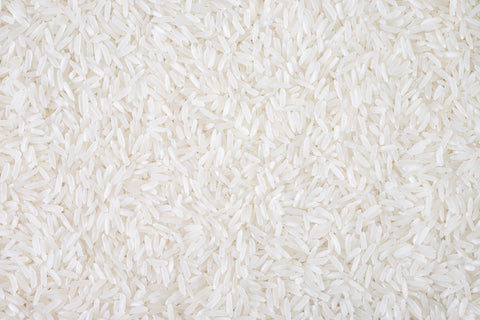 rice micro proteins to repair hair damage from pollution save me from pollution assault ingredients to repair hair damage