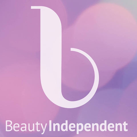 save me from beauty independent
