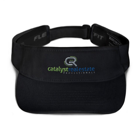 Catalyst Real Estate Visor