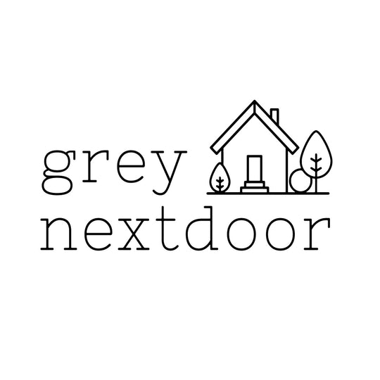 grey-next-door-dwell-niagara-subscription-box