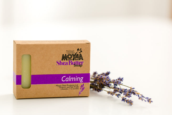 Moyaa-shea-butter-soap-lavender-dwell-niagara-subscription-box