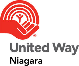 United Way, Quarterly Subscription, Dwell Niagara, Niagara Subscription Box, Support Local