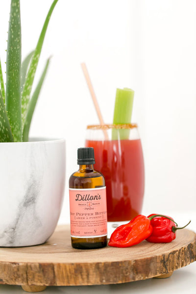 dillons-distillery-niagara-dwell-subscription-box-canada-001