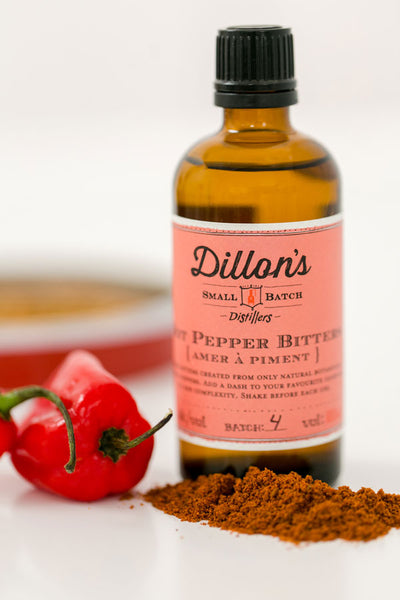 dillons-distillery-niagara-dwell-subscription-box-canada