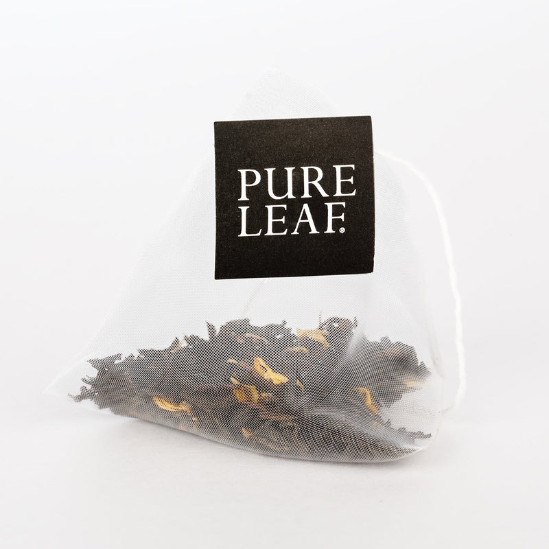 Pure Leaf Black Tea with Vanilla 25 Count