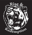 Rise and Redemption