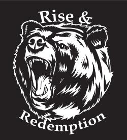Gift Card - Rise and Redemption