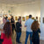 'Self-ish' Opening Reception