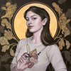 Baby Mama: Portrait Invitational VI