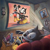Fantasyland (Felix the Cat)