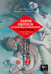 Japon Erotica: La Nouvelle Generation (2014 Vol. 2)
