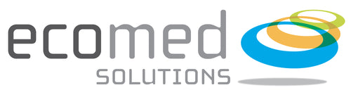 Ecomed Solutions
