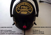 Sun Ray  Pro Gold CTX 3030 Headphones