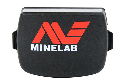 Minelab CTX Li-Ion Rechargeable Battery Pack