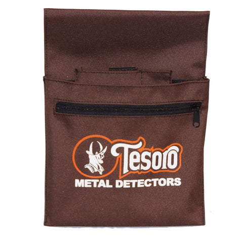 Tesoro Treasure Pouch