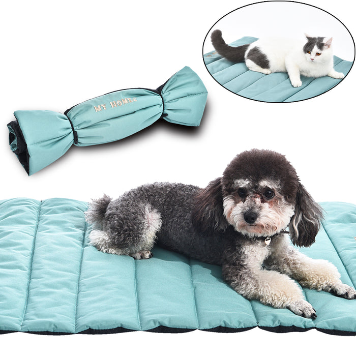 Travel Pets Mat