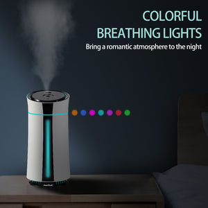 Super Quiet Humidifier