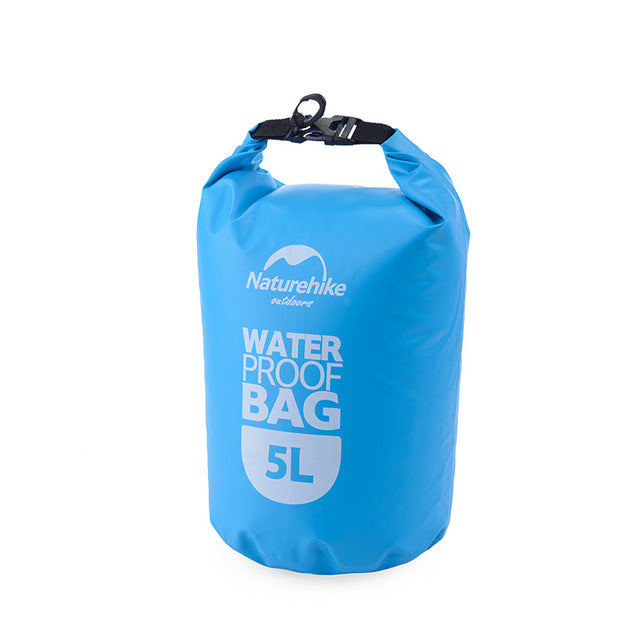 Waterproof Bag 5L