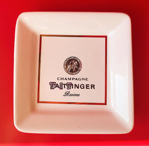 Titinger mini-plate