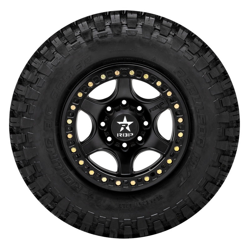 RBP Wheel 50R COBRA 50R-1890-86+10FB-D