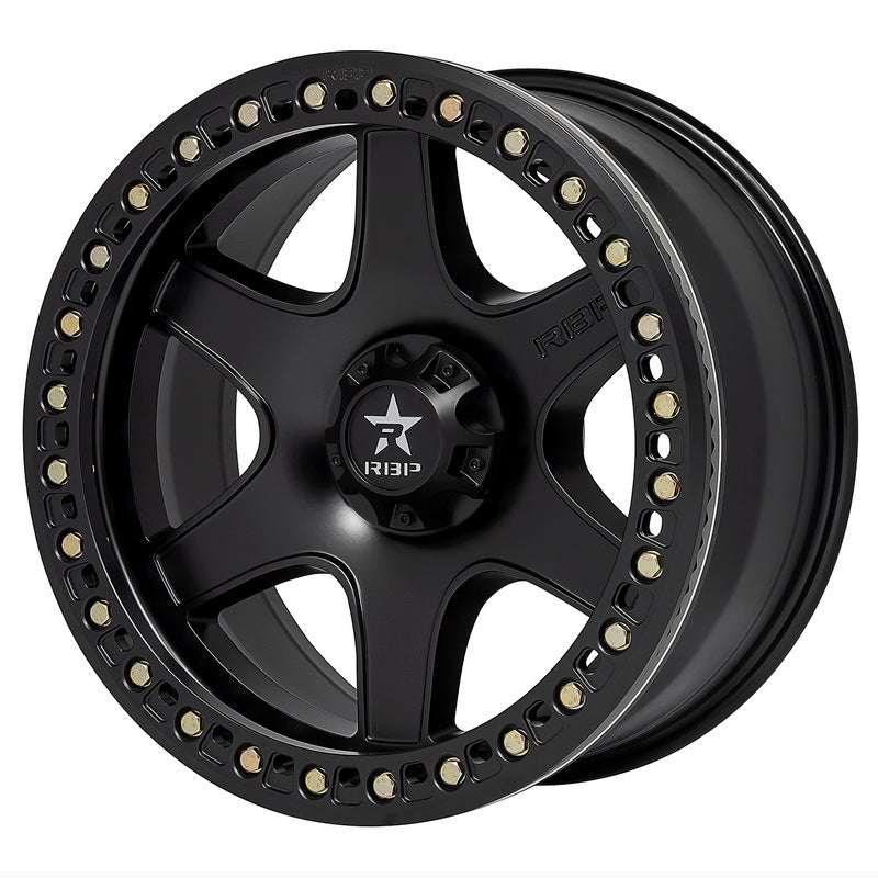 RBP Wheel 50R COBRA 50R-1790-50-12FB