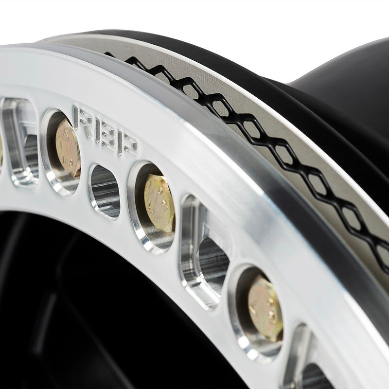 RBP Wheel 50R COBRA 50R-1790-85-00M