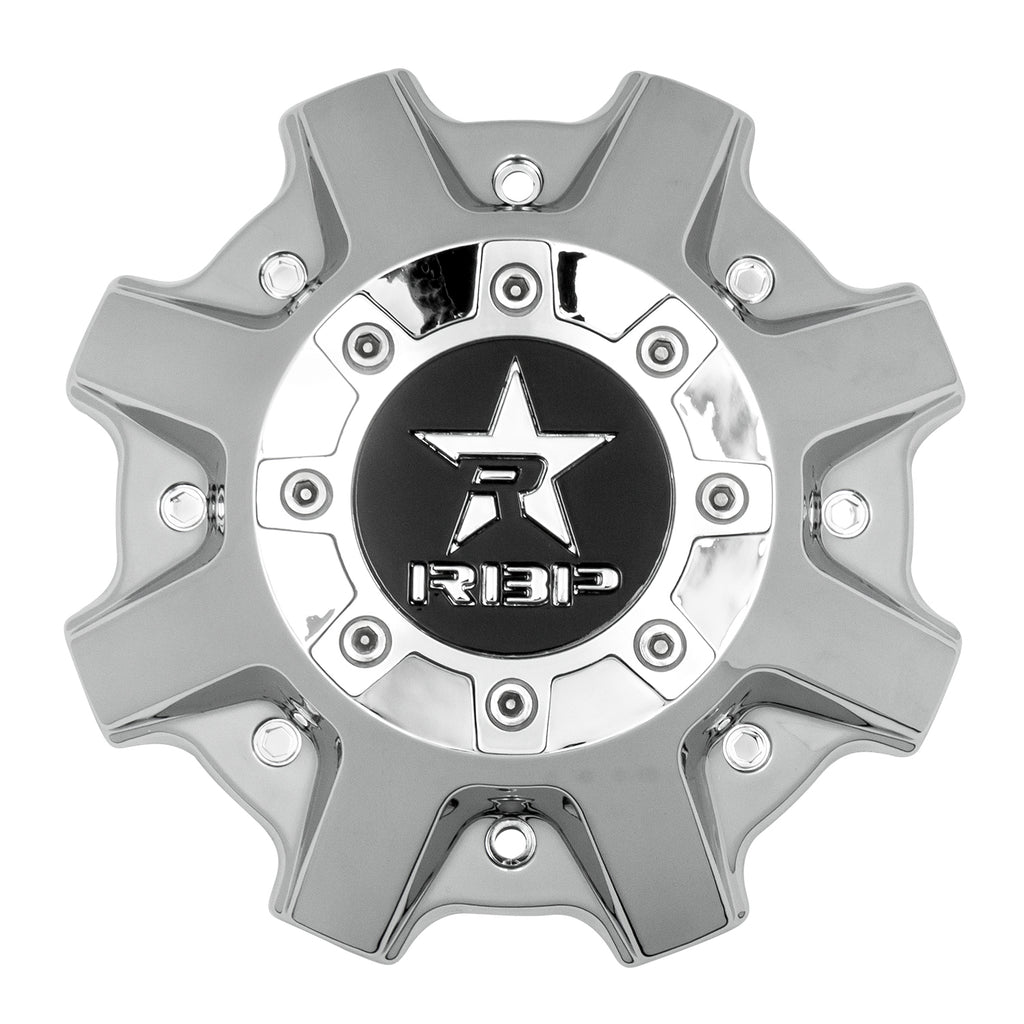 RBP Wheels Center Cap C-1006