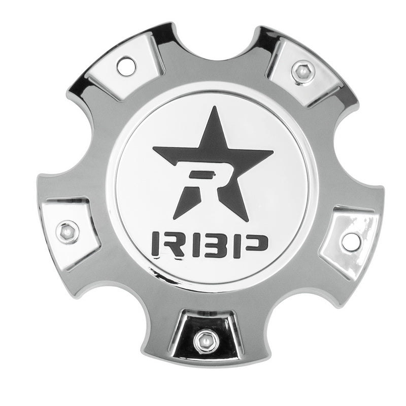 RBP Wheels Center Cap C-10110