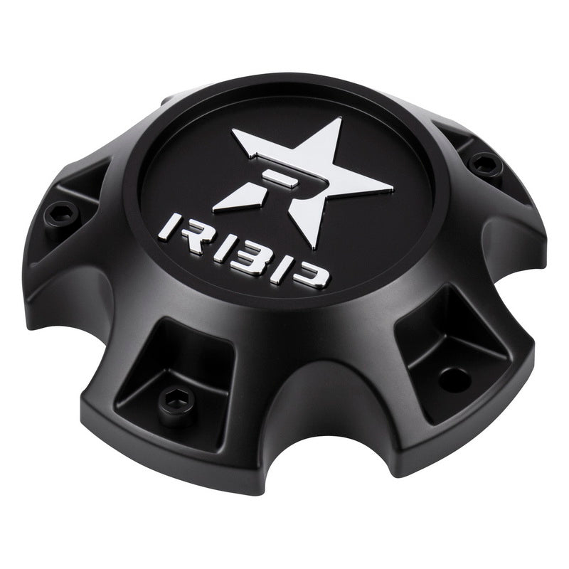 RBP Wheels Center Cap C-10195LSB