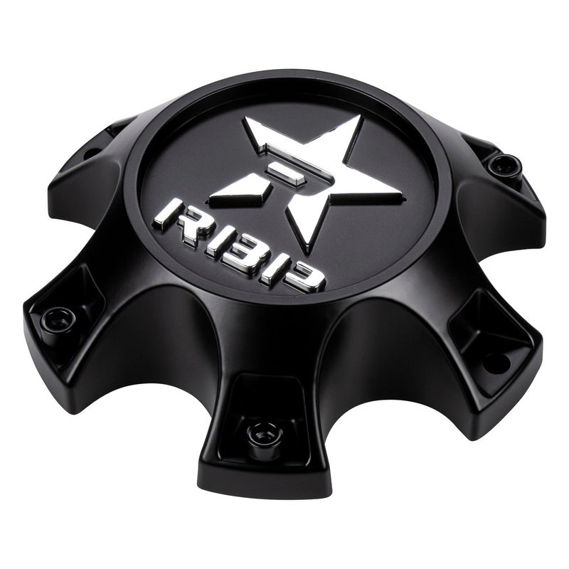 RBP Wheels Center Cap C-10199B