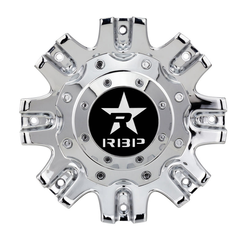 RBP Wheels Center Cap C-94R-171820