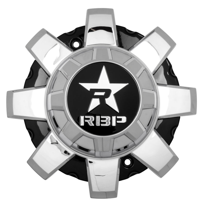 RBP Wheels Center Cap C-10194LSB