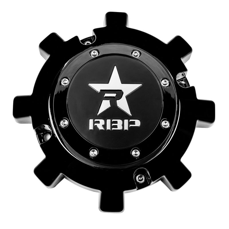 RBP Wheels Center Cap C-96R20B