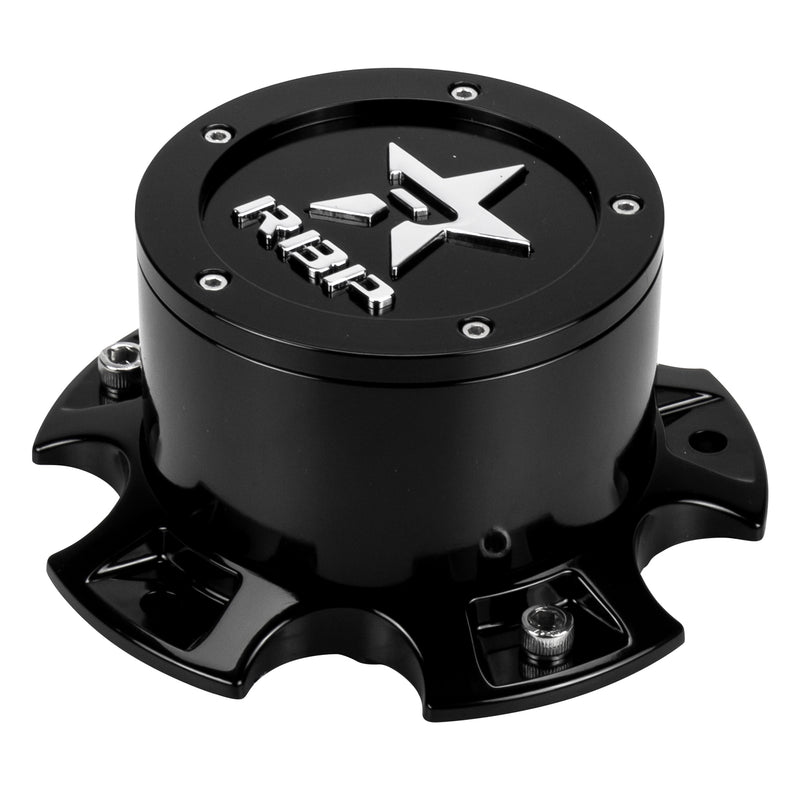 RBP Wheels Center Cap C-FACCBG-5LL