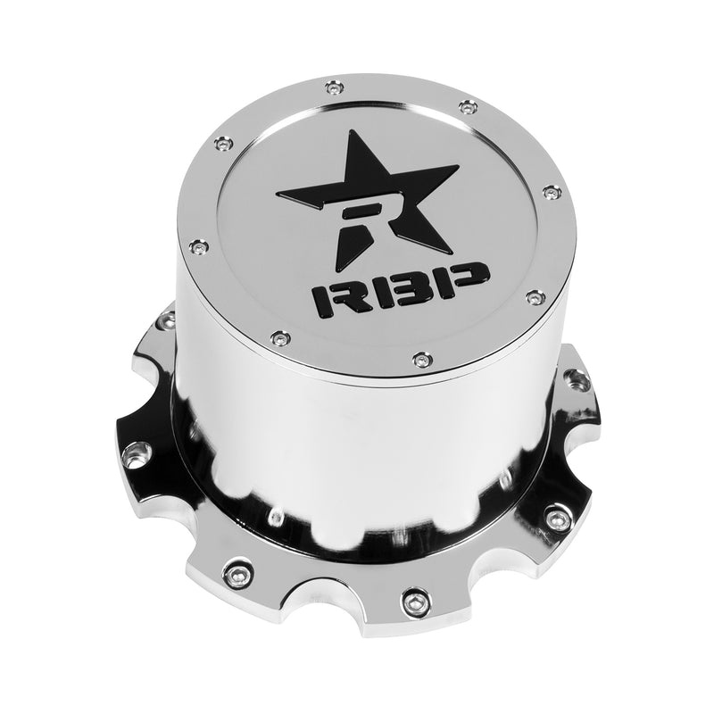 RBP Wheels Center Cap C-FACCC-8LDR