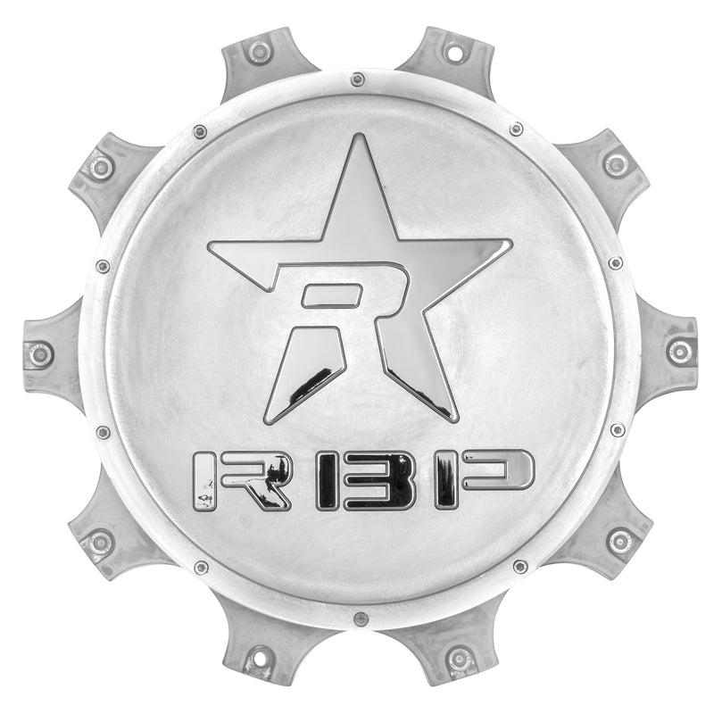 RBP Wheels Center Cap C-10196B