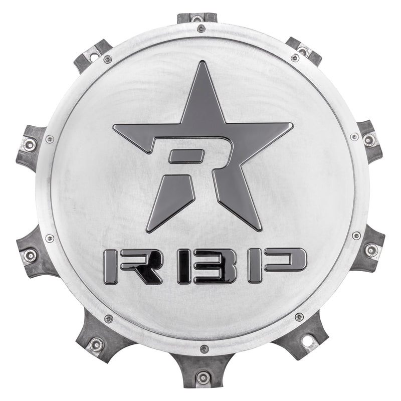 RBP Wheels Center Cap C-FACCR-10LDR