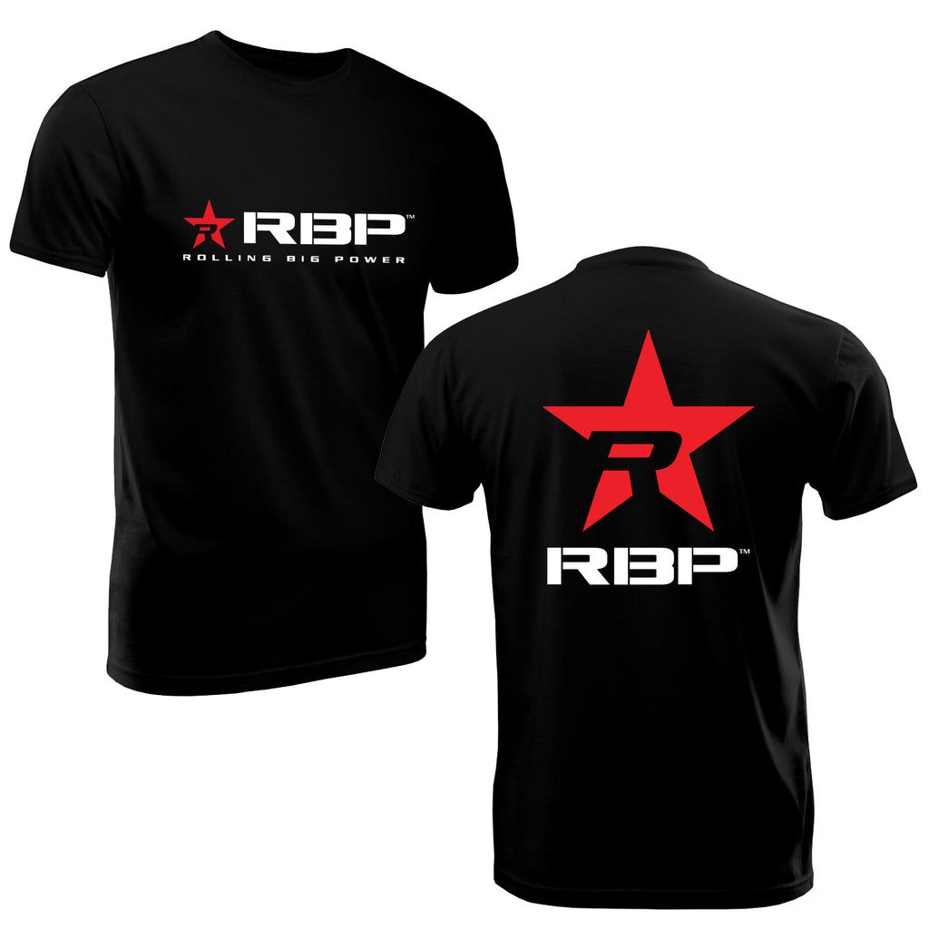 RBP Men T-shirt RBP-901