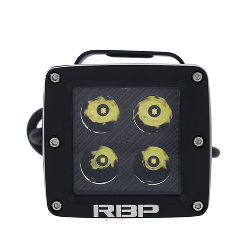 RBP Light RBP-D1003R