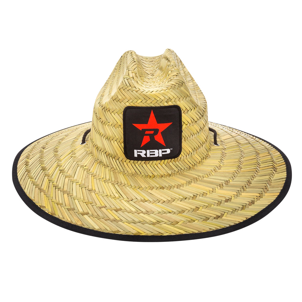 RBP Adventure Hat RBP-LH