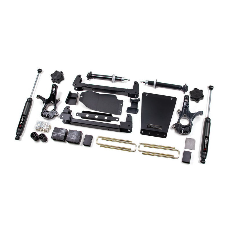 Lift Kits RBP-LK325-40