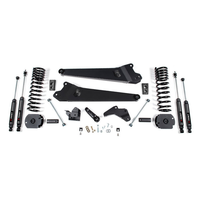 Lift Kits RBP-LK218-45G