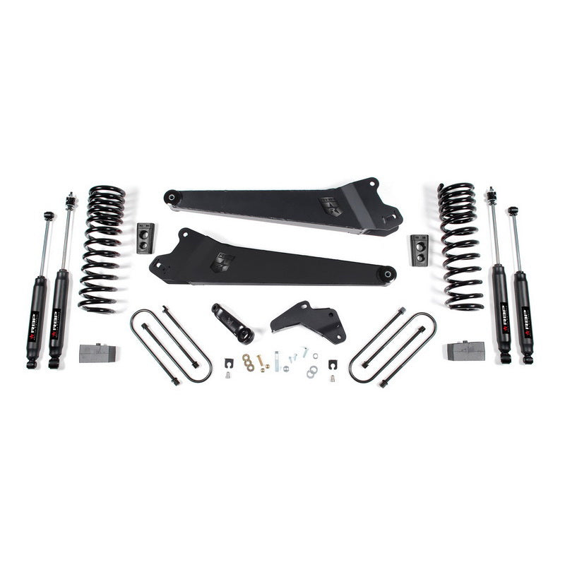 Lift Kits RBP-LK219-65G