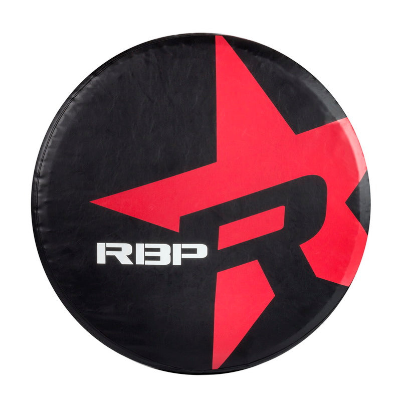 Spare Tire Cover RBP-TC3