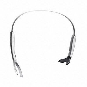 Accessory - Headset - SHS01