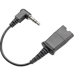 Headset Accessory 40845-01